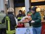 Natale 2012 in Piazza Prinetti