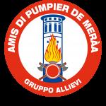 logo_allievi